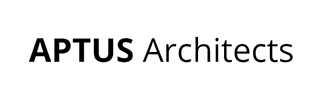 APTUS Architects
